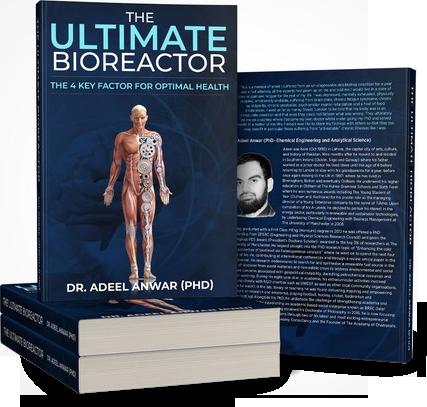 ebook_ultimate_bioreactor