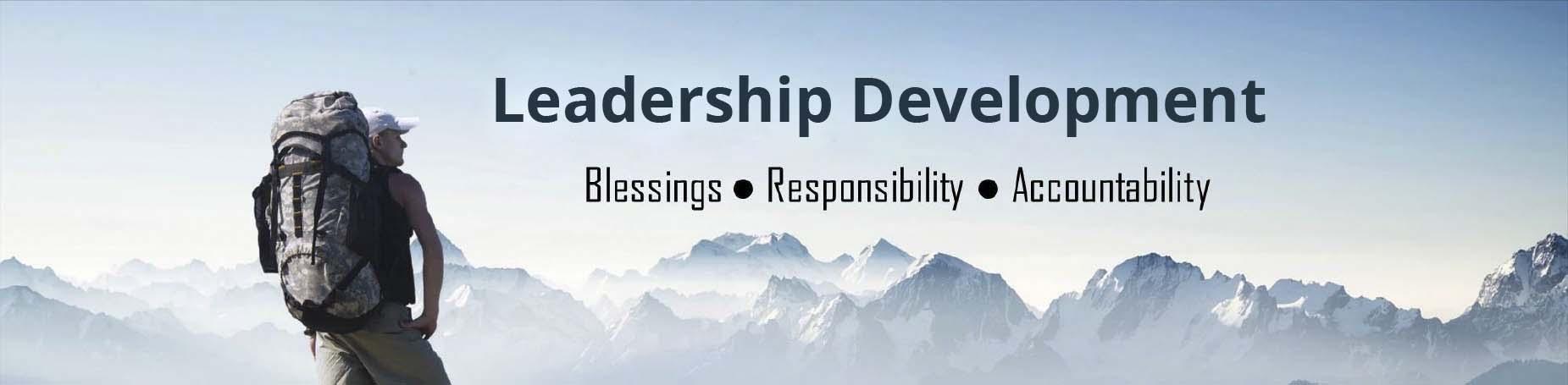 leadership_dev_banner_2