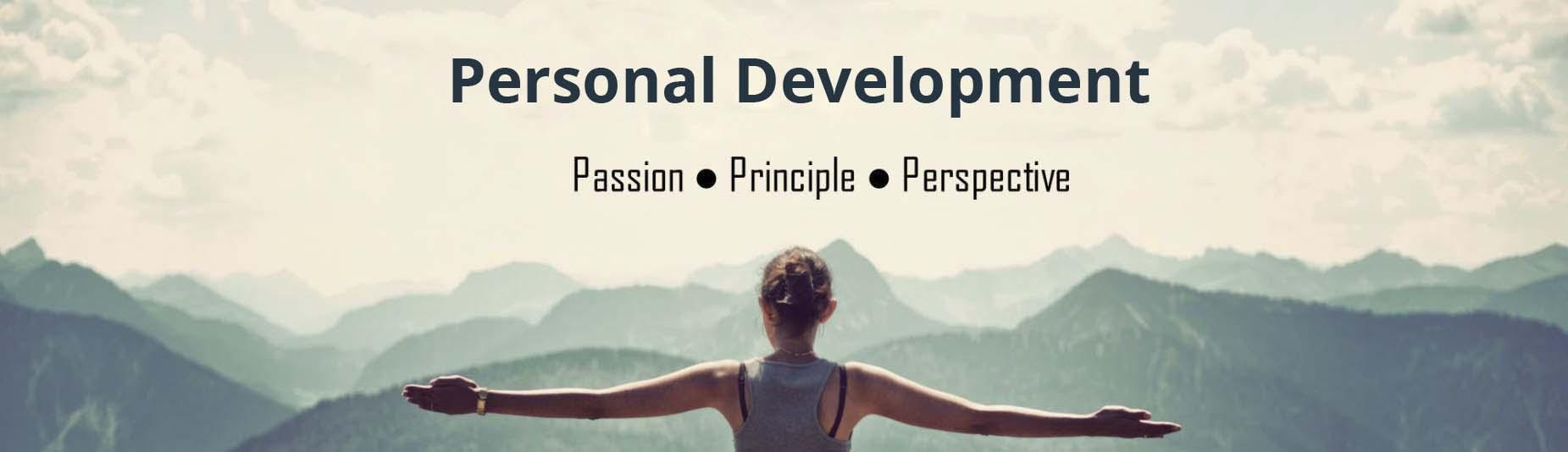 personal_dev_banner_2