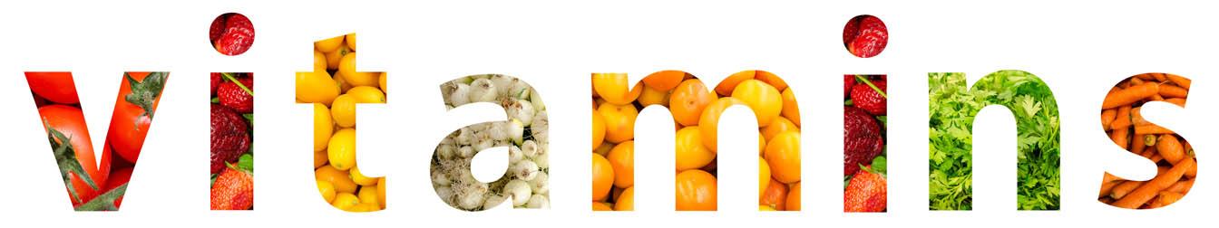 vitamins_min